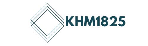 khm1825
